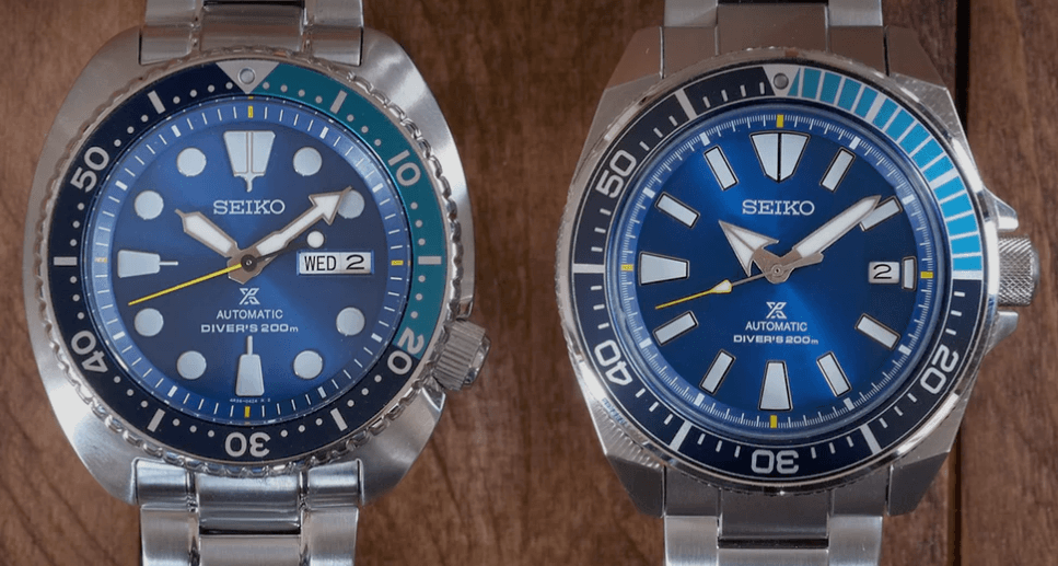 The Best Watch Deals of January