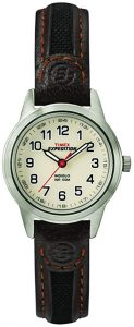 Timex Women's Expedition Metal Field Watch