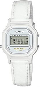 CASIO Classic Quartz Watch