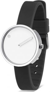Rosendahl Picto Analog Watch