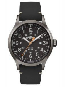 Timex Expedition Scout Field Watch