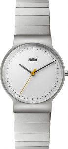 Braun Classic Ladies Analog Watch