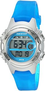 Marathon by Timex Women digital watch