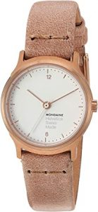 Mondaine Helvetica Women Wrist watch