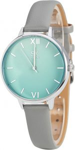 SK Women's Watches Small Watches for Women