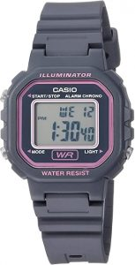 Casio Women's Classic Quartz watch