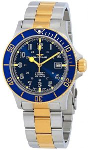 Glycine Men's Combat Sub GL0081