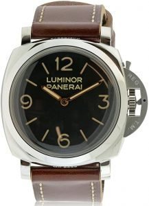 Panerai Luminor 1950 Mechanical Hand Wind