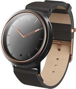 Misfit Phase Hybrid Smartwatch MIS5002
