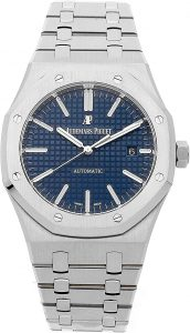 Audemars Piguet Royal Oak Watch