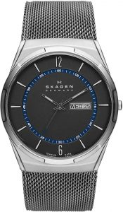 Skagen- Skagen Men's Melbye Watch