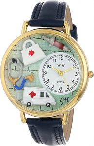 WHIMSICAL Watch unisex