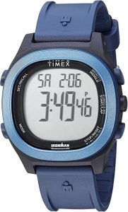 Timex Men's Ironman Transit