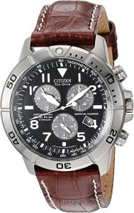 Citizen BL15250 021 Eco Drive
